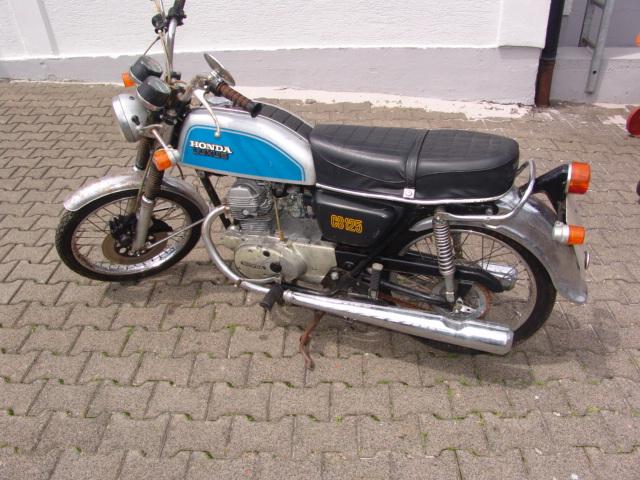 Honda_CB125_01.jpg